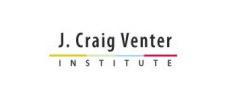 美国J.Craig.Venter研究院