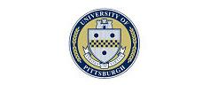 美国匹兹堡大学